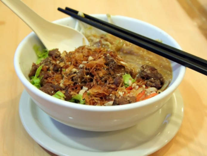 restaurant-chinese-inner-west-sydney-area-sales-11-000-p-w-0