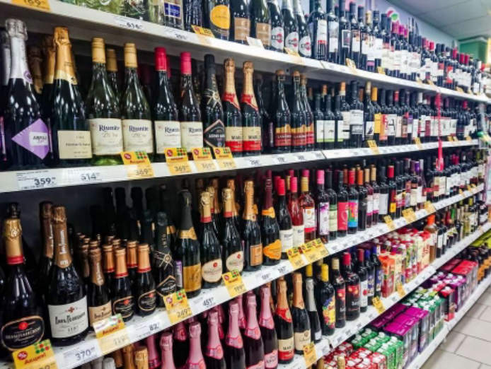 freehold-convenience-store-takeaway-liquor-nsw-northern-rivers-area-0