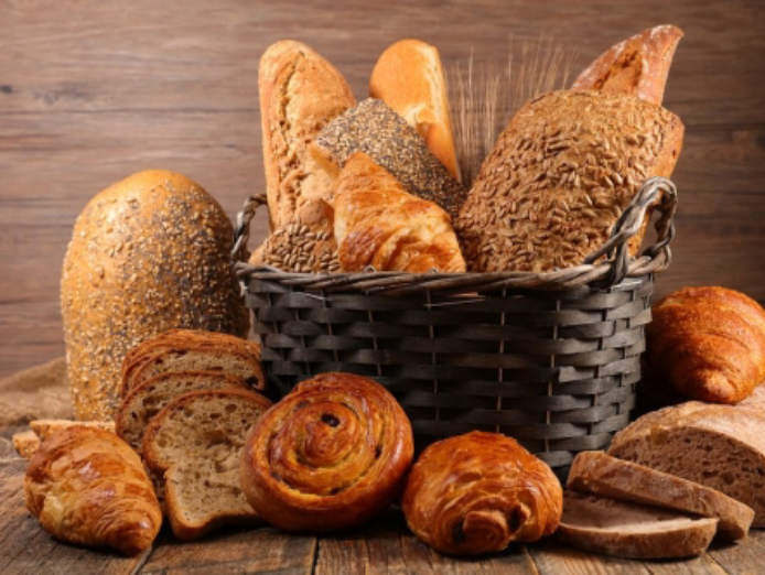 bakery-profit-4500-00-pw-sales-18-000-pw-wholesale-retail-0