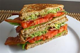 Takeaway - Sandwich - Industrial - Smithfield