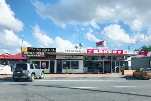 Property Real Estate - Brisbane East