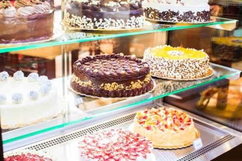 Bakery - Western Suburbs