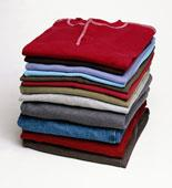 clothing-accessories-north-coast-n-s-w-0