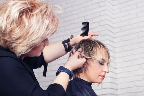 Hairdresser - Brisbane East