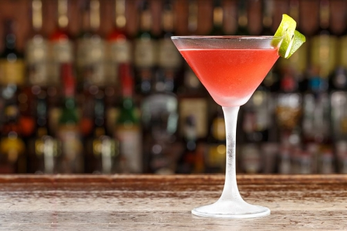 Bars Nightclubs - Brisbane City Fringe
