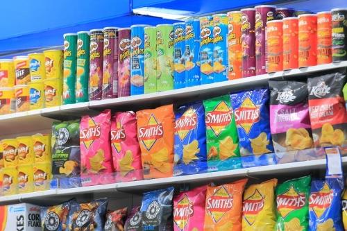 Convenience Store - Gold Coast