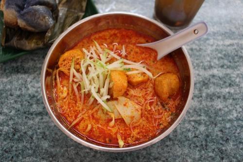 Restaurant - Indian