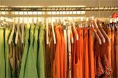 Clothing Accessories - Inner West