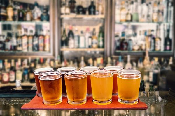 Bars Nightclubs - Brisbane CBD