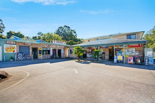 Property Real Estate - North Coast NSW