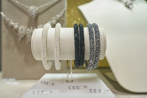 Retail - South West Sydney