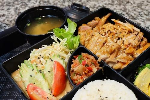 Restaurant - Eastern Suburbs