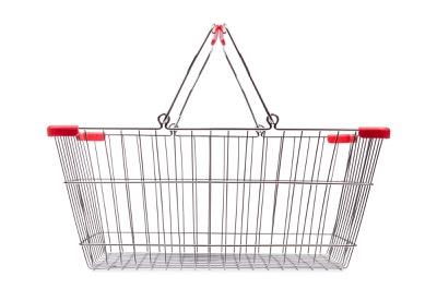 Convenience Store - Retail - City Fringe - Potts Point  NSW 1335