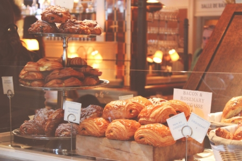 Bakery - Inner West