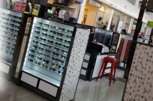 clothing-accessories-western-suburbs-0