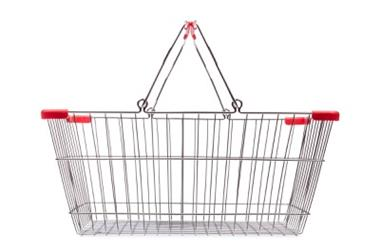 Property Real Estate - South West N.S.W.