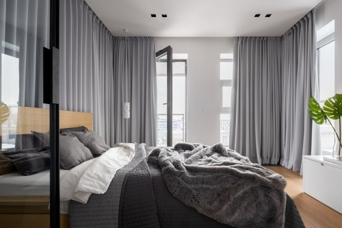 Service - Curtains - Blinds - Awnings - NSW Same owner 9 years.