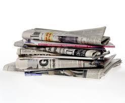Newsagency - East