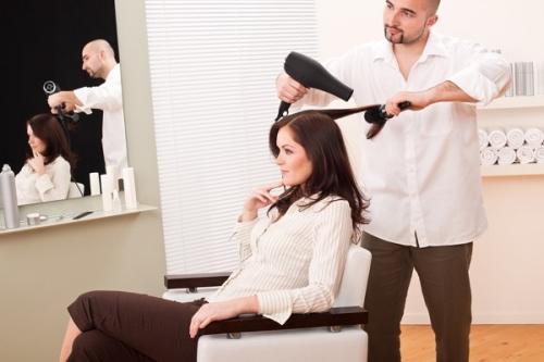 Hairdresser - North West Sydney
