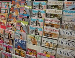 POST OFFICE/TATTS/SUB NEWSAGENCY, EASTERN SUBURBS, PRICED AT $798,000, REF 6659