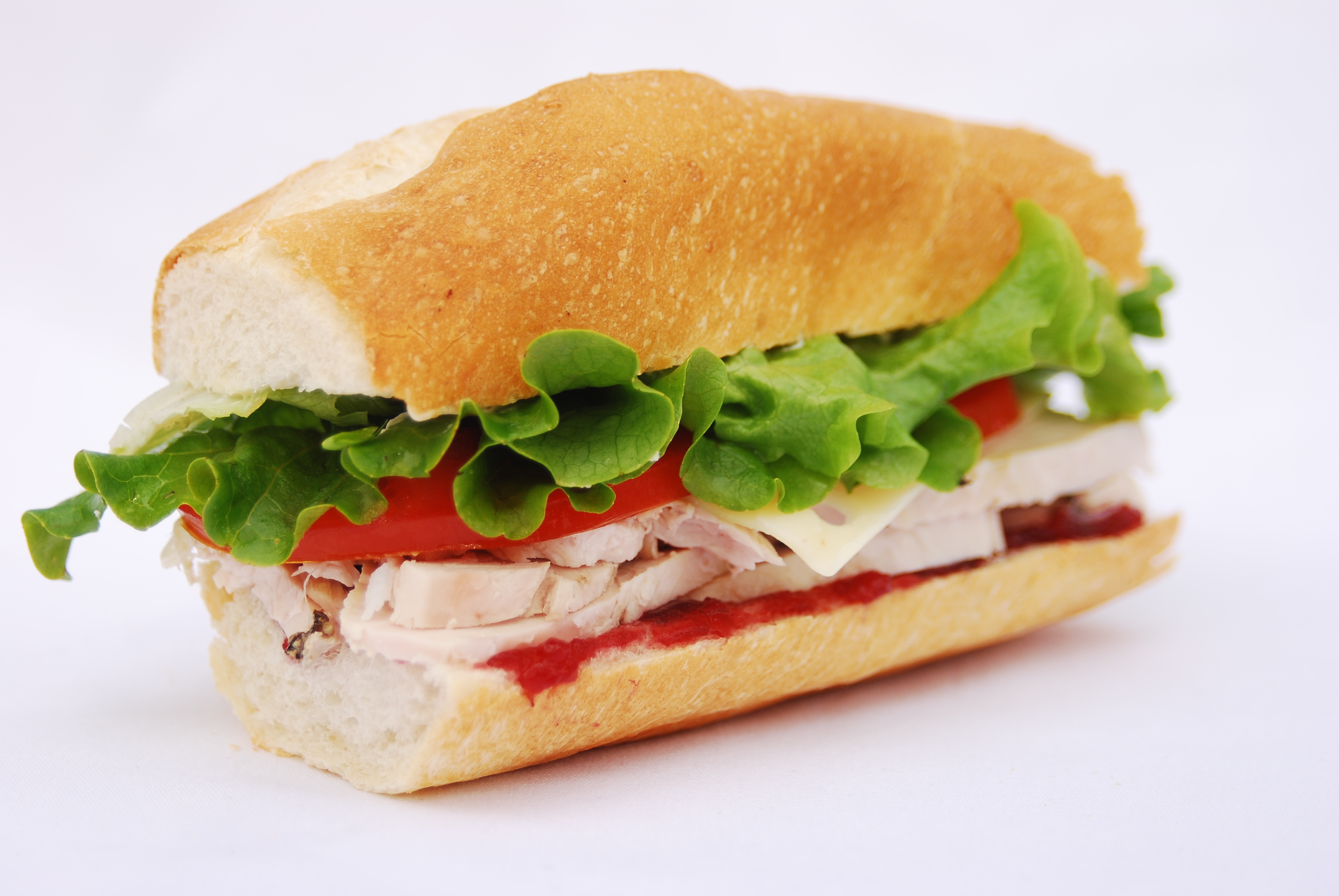 SANDWICH BAR, TAKING $7,000 PW, KEILOR AREA, POA, REF 6370