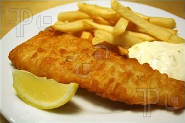 FISH & CHIPS, TAKING $8,000 PW, CITY FRINGE, PRICED AT $188,000, REF 6231