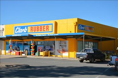reputable-and-long-established-business-in-shepparton-for-sale-1