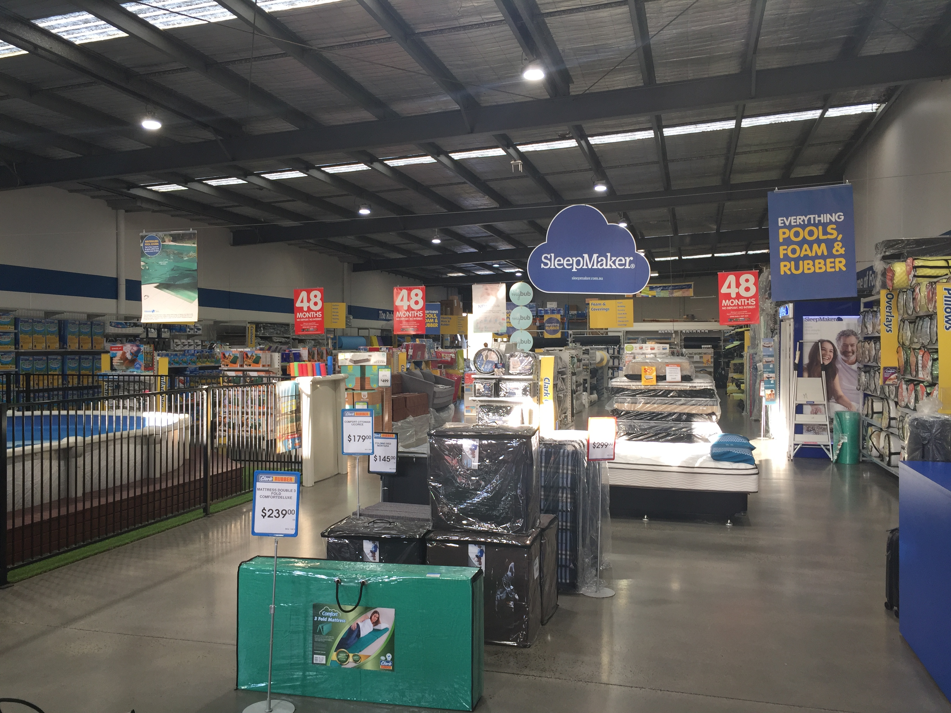 iconic-and-reputable-business-in-narre-warren-for-sale-4