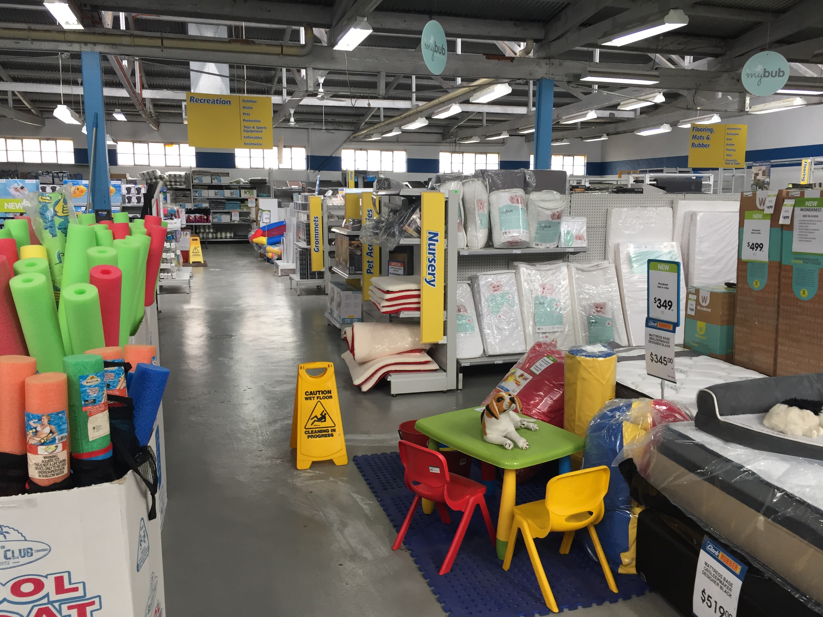 renowned-retail-store-in-adelaide-for-sale-5