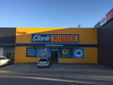 Well established and reputable business in Brisbane's south west for sale