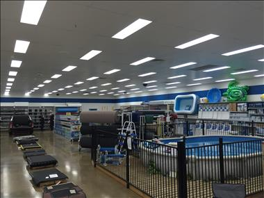 reputable-and-long-established-business-in-shepparton-for-sale-3