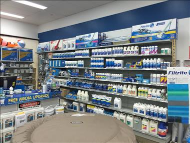 reputable-and-long-established-business-in-shepparton-for-sale-5