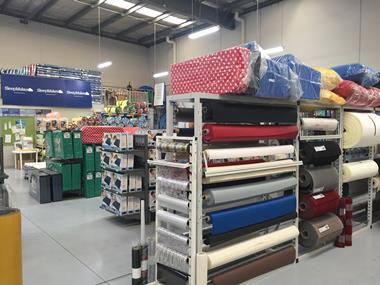 long-established-clark-rubber-store-in-frankston-for-sale-5