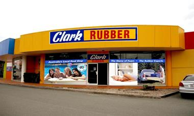 Build your future with a Retail Icon in Albury NSW 2640