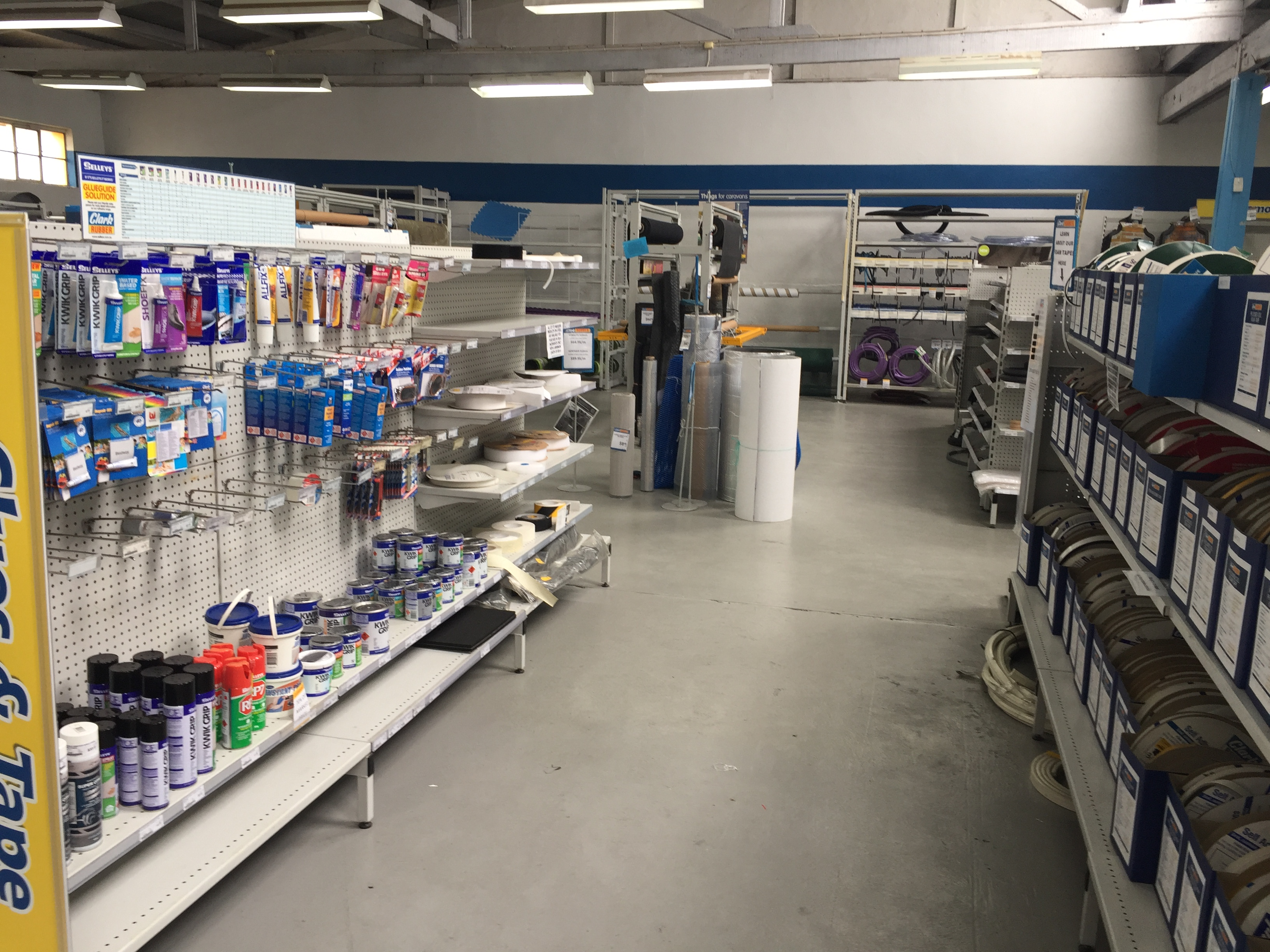 renowned-retail-store-in-adelaide-for-sale-3