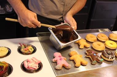 donut-king-franchise-for-sale-in-taree-1