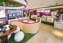 donut-king-franchise-for-sale-in-taree-5