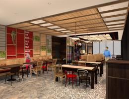 *NEW* Red Rooster Nth Nowra