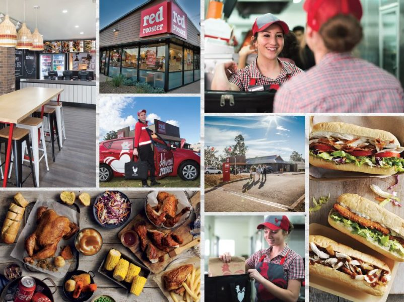 new-listing-red-rooster-carlton-nsw-5