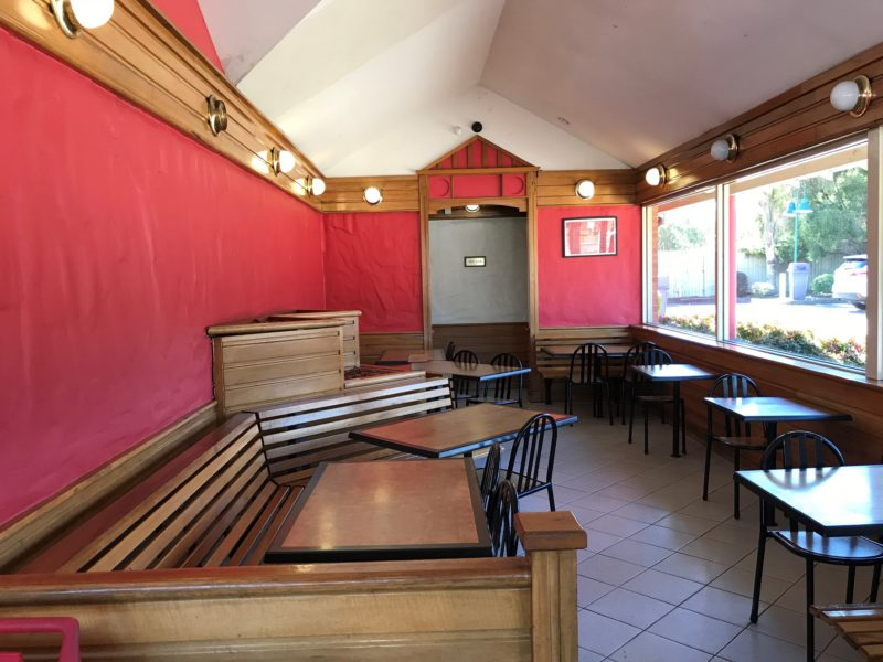 new-listing-red-rooster-drive-thru-bass-hill-nsw-1