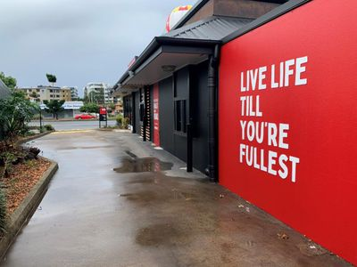 newly-opened-red-rooster-for-tweed-heads-5