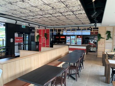 newly-opened-red-rooster-for-tweed-heads-7