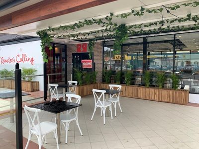 newly-opened-red-rooster-for-tweed-heads-2