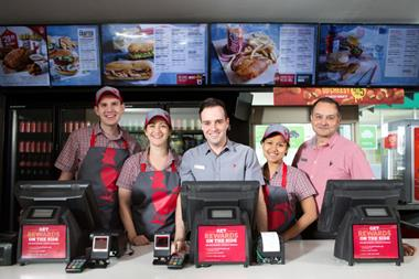 red-rooster-parap-darwin-nt-new-drive-thru-opportunity-5