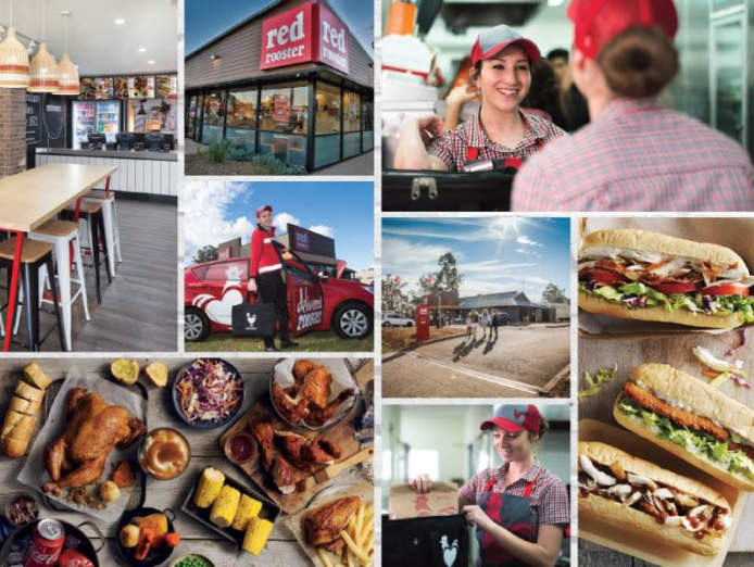 newly-opened-red-rooster-for-tweed-heads-4