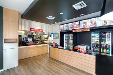 red-rooster-parap-darwin-nt-new-drive-thru-opportunity-7