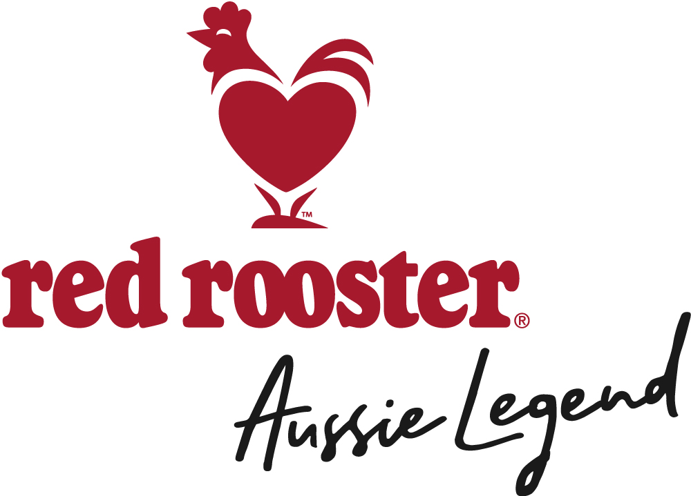 **NEW** Red Rooster opening at Woy Woy