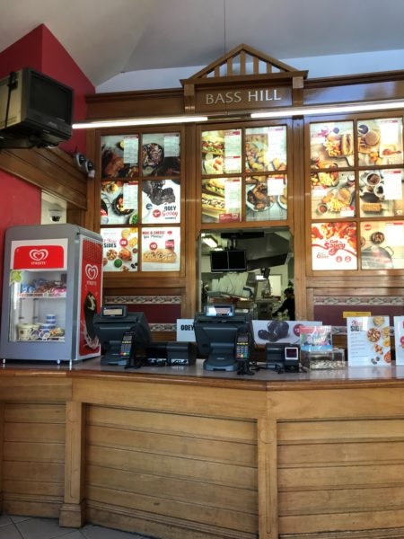 new-listing-red-rooster-drive-thru-bass-hill-nsw-2