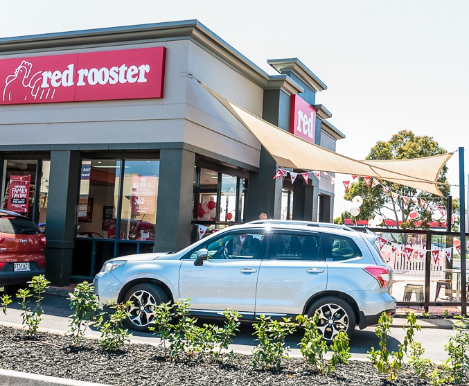 new-red-rooster-bomaderry-4