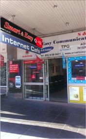 vodafone-independent-dealer-channel-join-one-of-the-worlds-leading-telcos-2